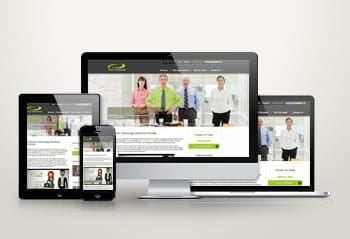 Web Design Denver - Webolutions